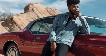 Review: Khalid – 'Talk'