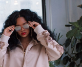 Review: H.E.R. – I Used To Know Her: Part 2