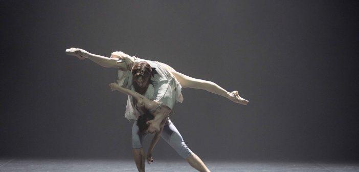Triadisches Ballett: A Bauhaus Exploration of the Human Form