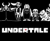 Hidden Gems: Undertale