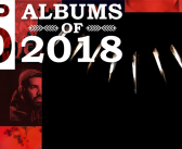 The Edge's Top Albums of 2018: Kendrick Lamar, SZA, The Weeknd – Black Panther: The Album