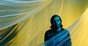 Artist in Focus: Wild Nothing