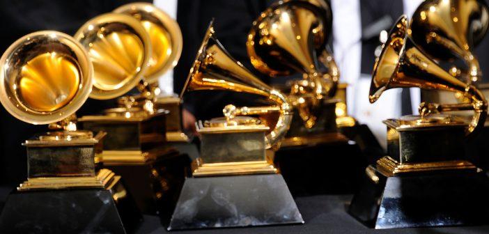 Kacey Musgraves and Childish Gambino Win Top Awards at Grammys 2019