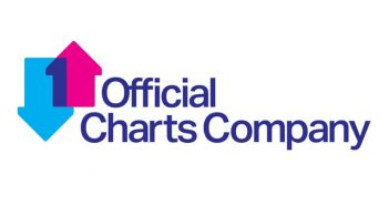 Does the Official Chart represent mainstream music?