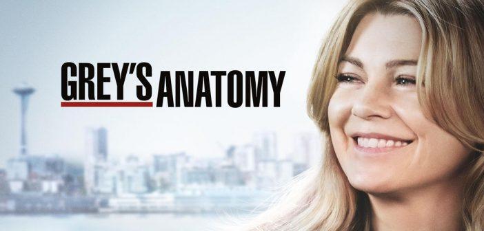 How to Fix: Grey's Anatomy