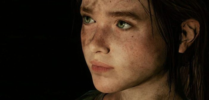 The Death of the Gaming Patriarchy? Tackling Sexism in the Video Game Industry