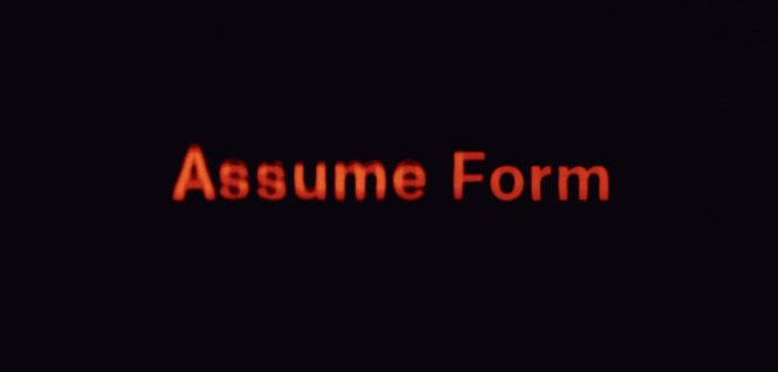 Review: James Blake – Assume Form