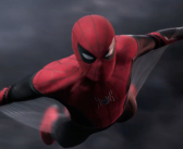 First trailer for Spider-Man: Far From Home releases