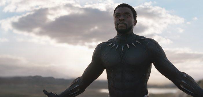 Black Panther wins big at SAG awards 2019