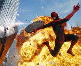 Nostalgic News: The Amazing Spider-Man 2 was released 5 years ago today