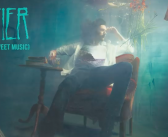 Review: Hozier – 'Almost (Sweet Music)'
