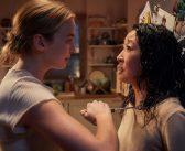Killing Eve leads BAFTA TV award nominations
