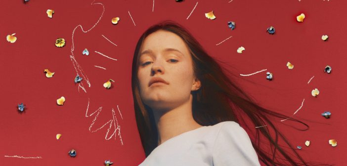 Review: Sigrid – 'Don't Feel Like Crying'
