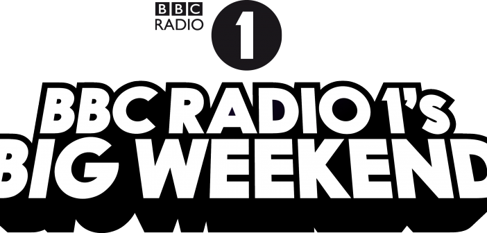 BBC Radio 1 Big Weekend Location and Line-up Announced