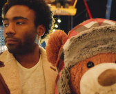 Flashback Review: Childish Gambino – Because the Internet