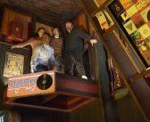 Review: Escape Room