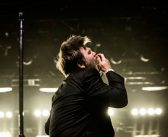 Review: LCD Soundsystem – Electric Lady Sessions