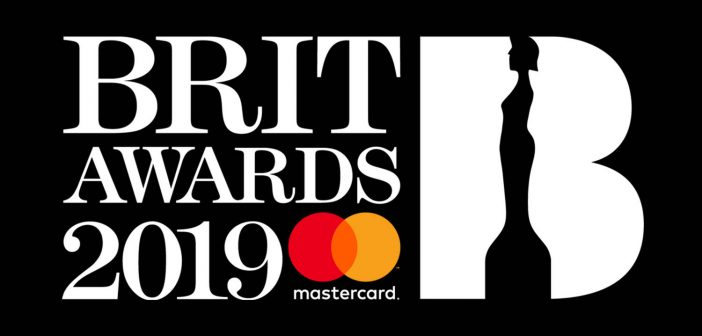 The Edge Live Blogs: The BRIT Awards 2019