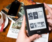 Books in the Age of Social Media: Evolution or Revolution?