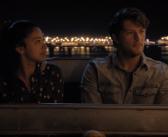 Review: Jane The Virgin (Season 5, Episode 1)