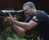 Director in Focus: Jordan Peele