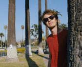 Review: Under the Silver Lake