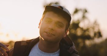 Review: Mac DeMarco – Here Comes the Cowboy