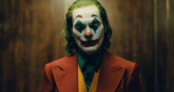 Watch: DC's Joker teaser trailer released