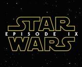 Watch: First teaser trailer for Star Wars: Episode IX