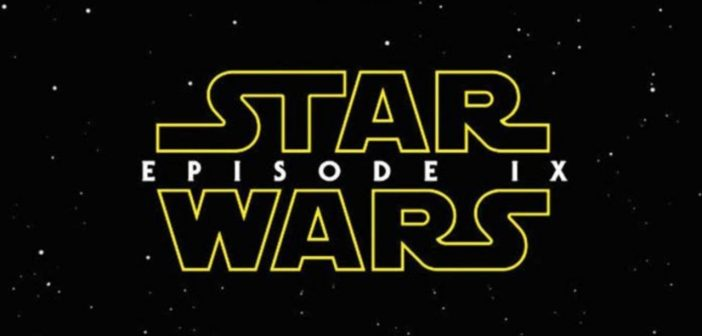 Watch: First teaser trailer for Star Wars: Episode IX
