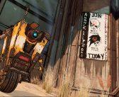 On Edge: Anticipating Borderlands 3