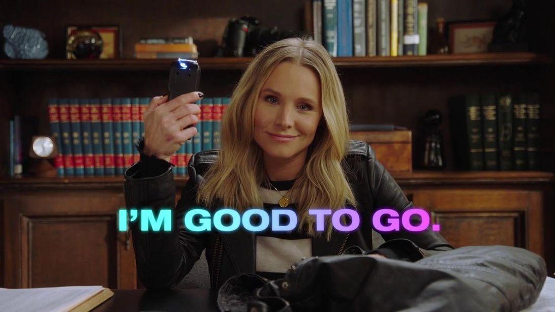 'Supergirl' Season 1 Photos — Pics Of Melissa Benoist's ...