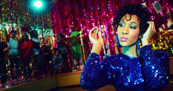 Review: Pose