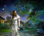 Hidden Gem: Andrew W.K. – You're Not Alone