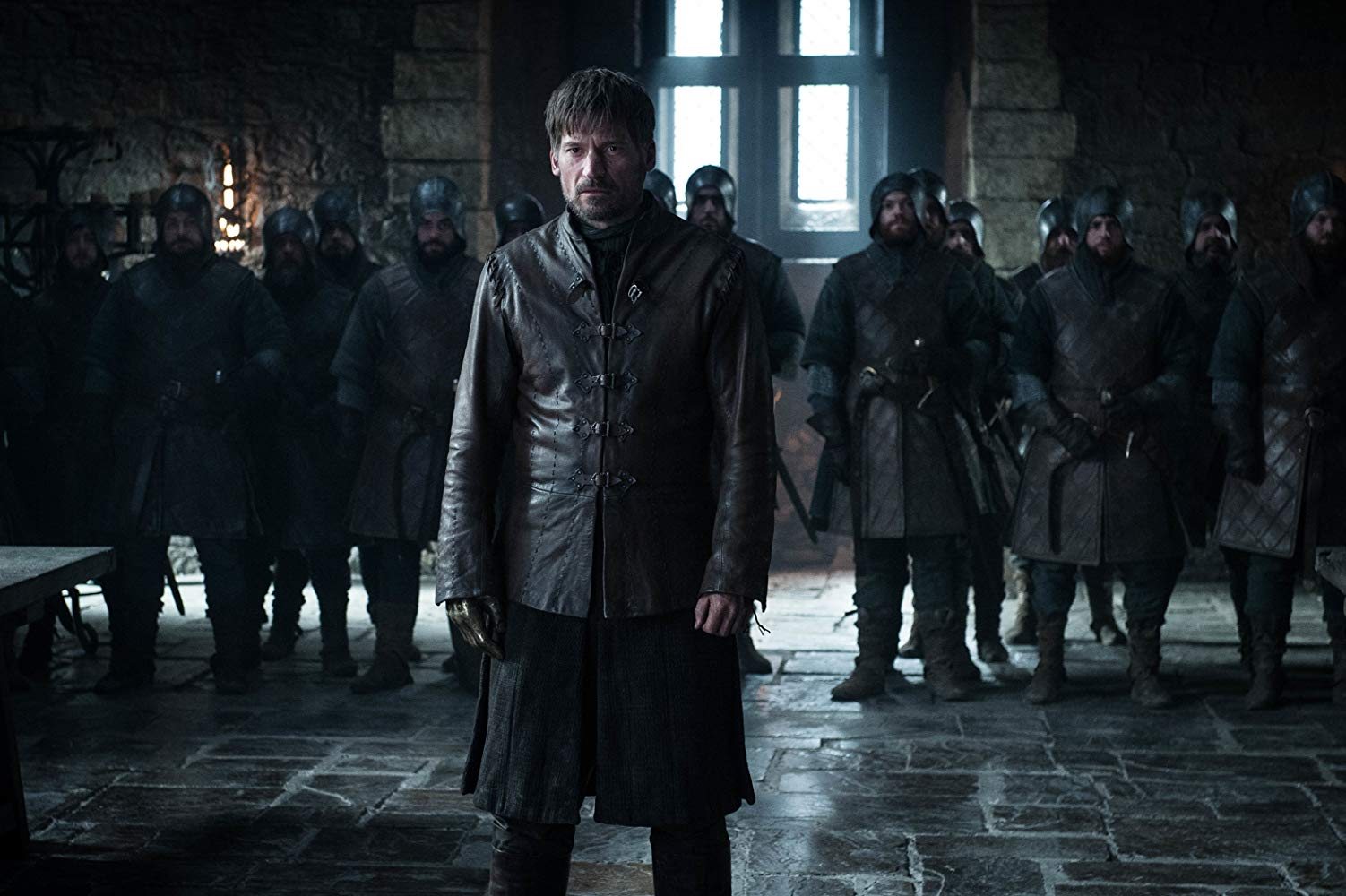 Game Of Thrones season 8 episode 5 review: The Bells | Den ...