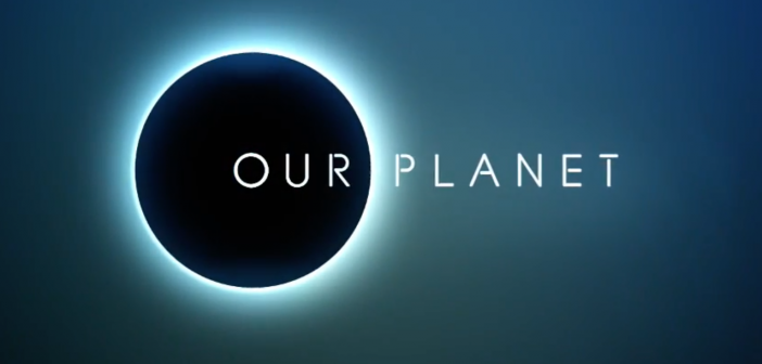 Review: Our Planet (Season 1, Episode 1)