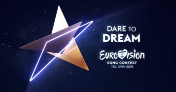 The Edge Live Blogs: Eurovision 2019