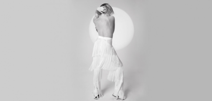 Review: Carly Rae Jepsen – 'Too Much'