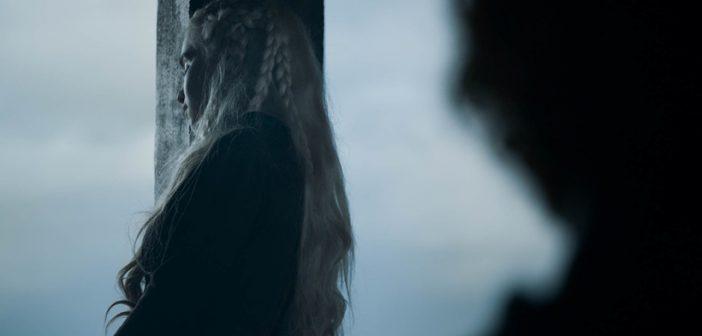 Review: Game of Thrones (Season 8, Episode 5)