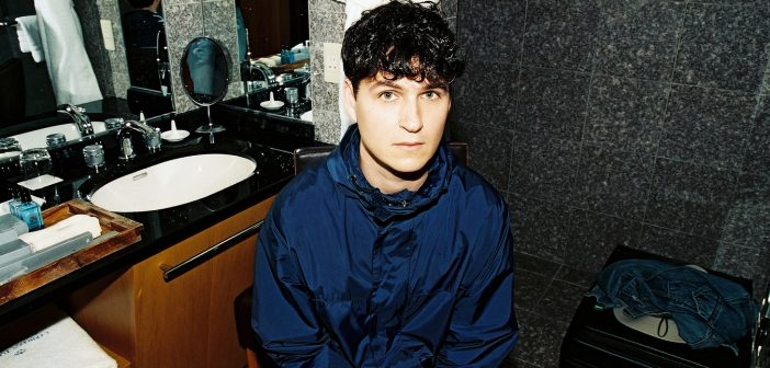 Review: Vampire Weekend – Father of the Bride