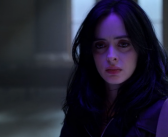 Review: Jessica Jones (Season 3, Episode 1)