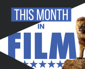 This Month in Film: July 2019