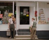 Review: Making Noise Quietly