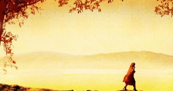 Review: A Thousand Splendid Suns at NST City