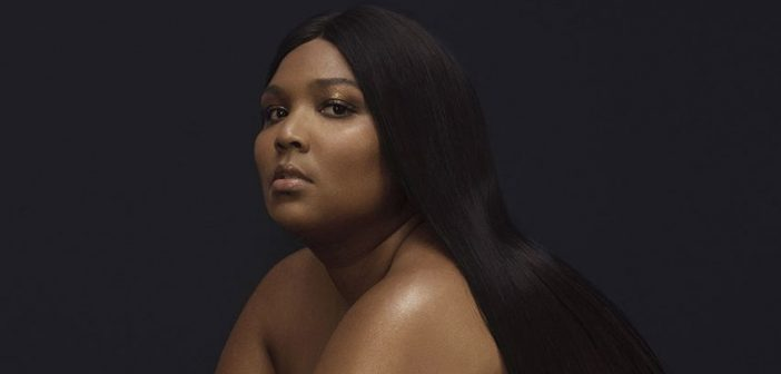 Hidden Gem: Lizzo – Cuz I Love You