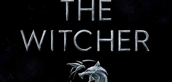 On Edge: Anticipating The Witcher