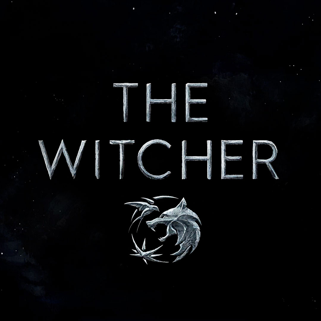 Netflix reveals first look at Witcher TV series