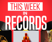 This Week In Records (21/07/2019) – Beyoncé, Sam Smith & Hayley Kiyoko