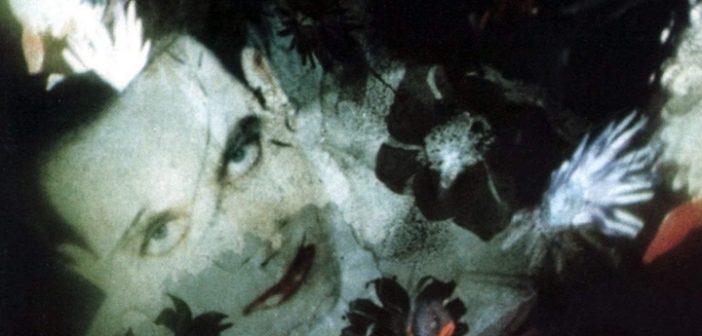 Rewind: The Cure – Disintegration