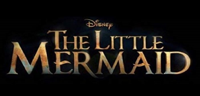 "A ""Dream Come True"" – Halle Bailey to play Ariel in The Little Mermaid"
